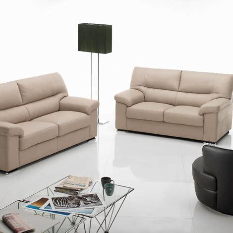 maxiline divani divano maxiline cobalto divani a prezzi scontati
