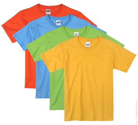 shirts for toddlers t shirts is shirt