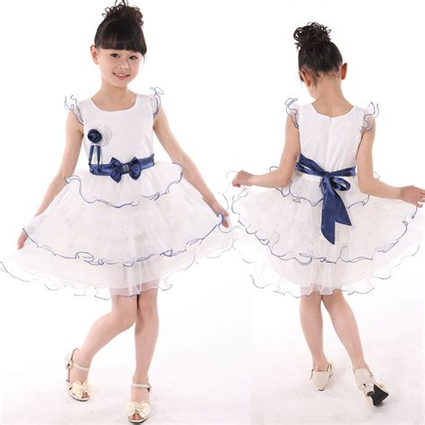 cute summer clothes for cheap 11 year olds online buy wholesale cute dresses 12 year olds from china