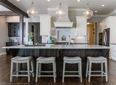 Interior Ideas for Couples with Different Taste & Design