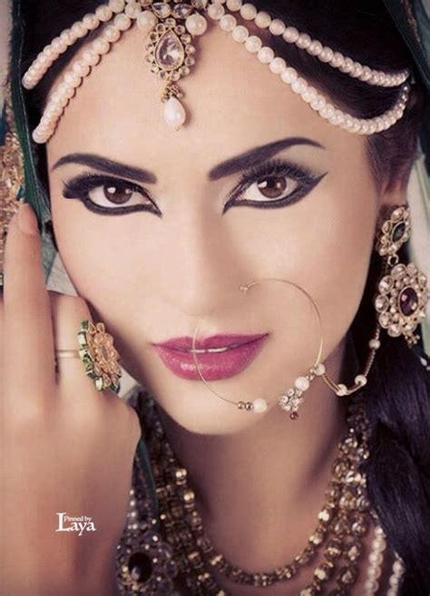 dailymotion pakistani mekup eyes makeup dailymotion in urdu vizitmir com