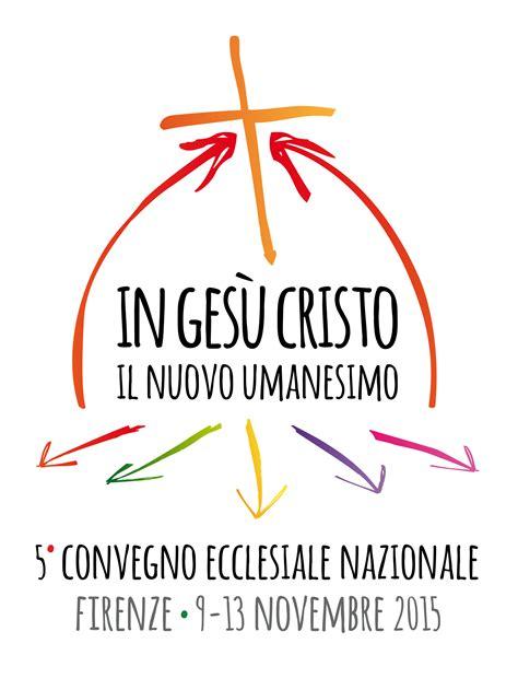 diocesi di genova ufficio catechistico arcidiocesi di genova adorazione eucaristica dei