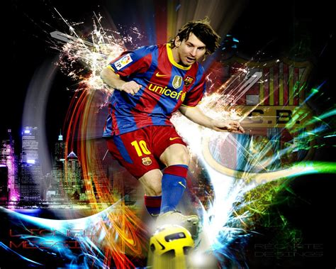 messi wallpaper for macbook lionel andres messi wallpaper my image