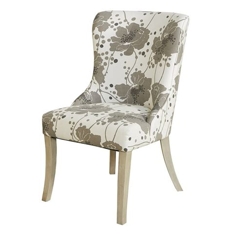 Mayfair Home And Decor by Selamat Florence Broadhurst Mayfair Upholstered Dining