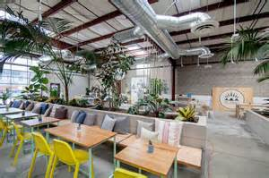 neighborhood guide to the downtown arts district in los fascinating arts district loft in la mixing diy and vintage