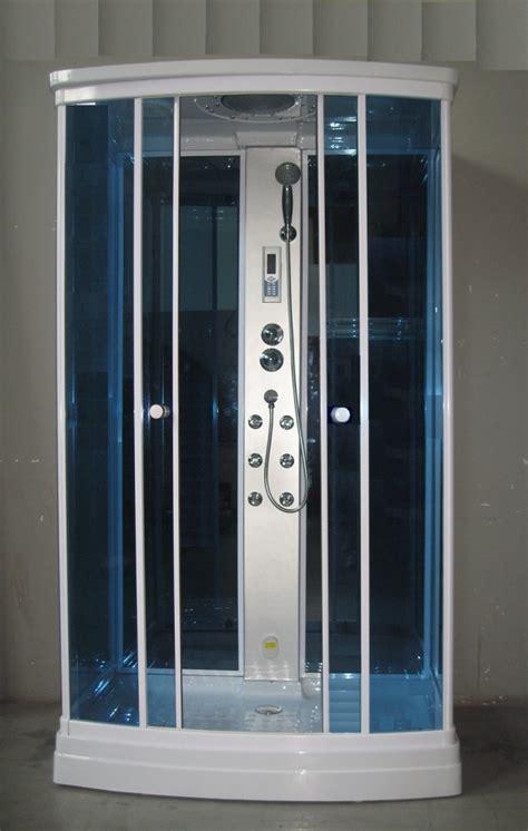 cabina doccia 120x80 box doccia idromassaggio cabina idromassaggio 120x80