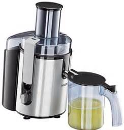 Juicer Philips Hr1861 5 of the best juicers daily mail