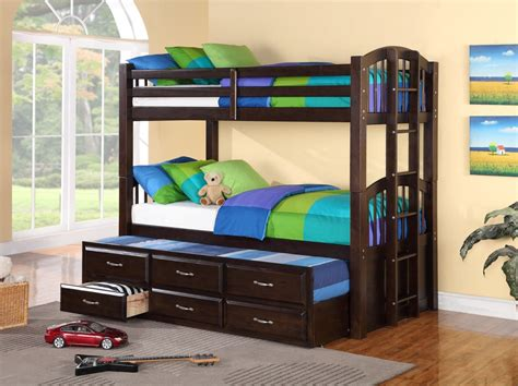Boys Bunk Bed Sets Furniture Bedroom Set Bed Set
