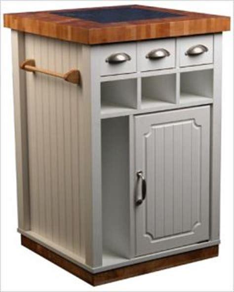 kitchen trash can storage cabinet kitchen trash can cabinet home decorating ideasbathroom interior design