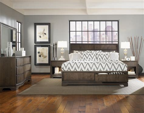 sleigh bedroom sets queen queen sleigh bedrooms sets sleigh bedroom sets the