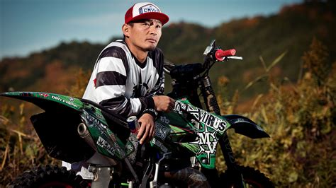 motocross freestyle riders dirtbike motocross moto bike extreme motorbike dirt