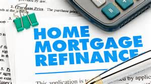 refinancing home 5 smart reasons to refinance now