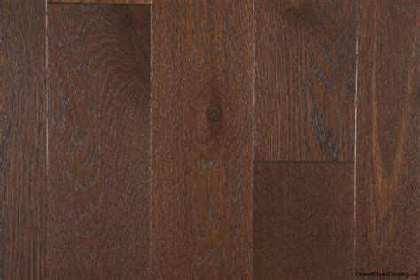 white oak hardwood flooring white oak hardwood flooring types superior hardwood flooring wood floors sales installation