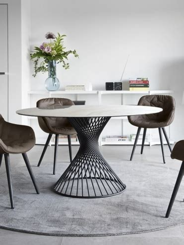 tavoli e sedie torino tavoli e sedie torino arredamenti traiano