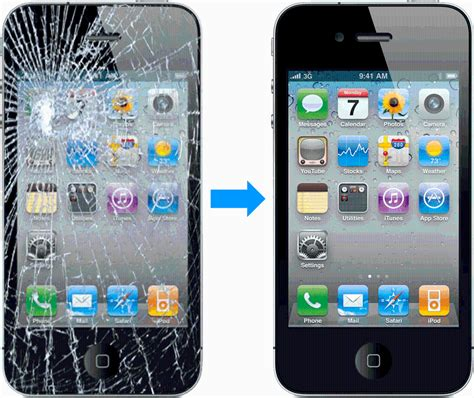 iphone screen repair iphone repair screen replacement cheapest in i can come to you 5 6 s plus in kennington