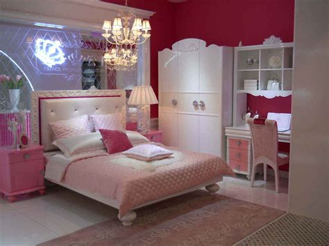 kids princess bedroom set princess bedroom furniture bing images kids stuff