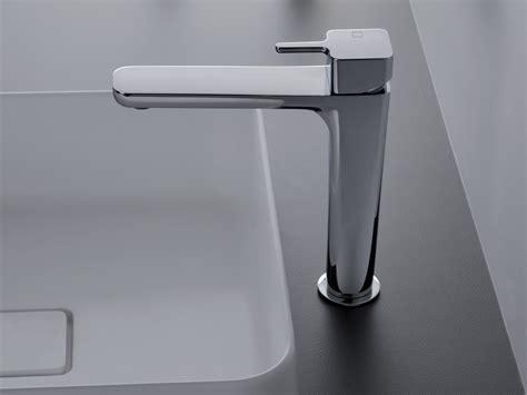 cristina rubinetti king miscelatore per lavabo by cristina rubinetterie
