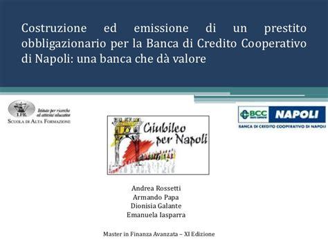credito siciliano sede legale credito project work ipe credito coperativo