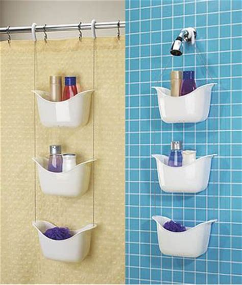 bathroom caddy ideas 25 best ideas about shower caddies on shower storage hanging shower caddy and