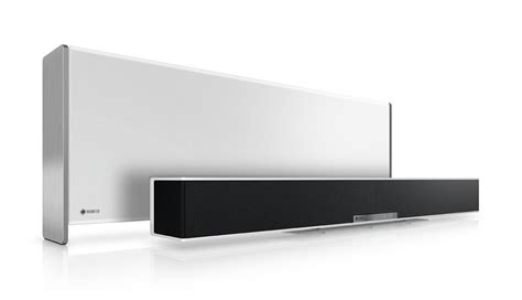 top rated sound bars 2014 top sound bars for tv 28 images best sound bars 5