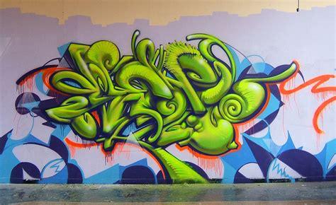 imagenes graffitis urbanos iv concurso de grafiti y arte urbano