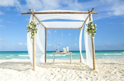Mexico Beach Wedding Venues.Mar Adentro Cabos Hotel
