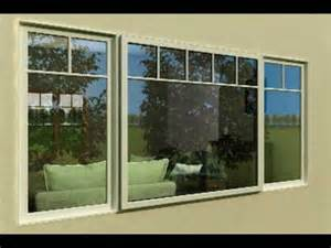 Marvin Awning Windows Picture Windows Marvin Windows
