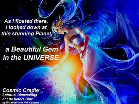 cosmic womb the seeding of planet earth books child remembers his before she was born cosmic