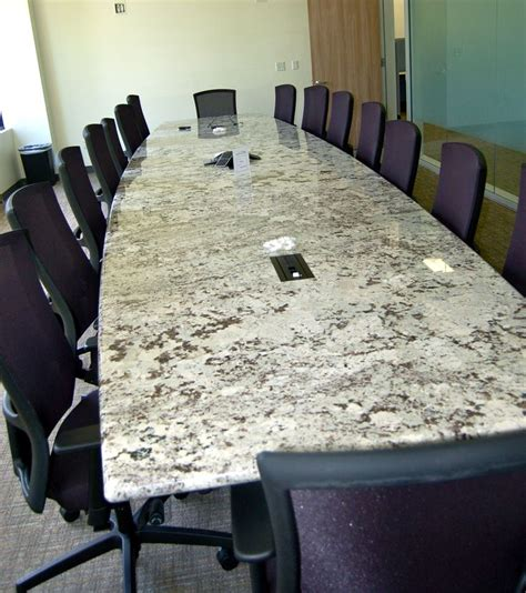 marble conference room table 17 best images about conference room on