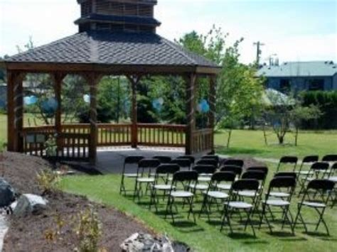 backyard gazebos for sale patio gazebo for sale patio gazebos for sale gazeboss