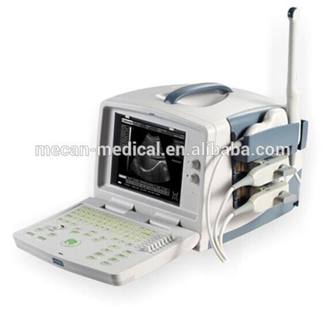 Anestesi Cair Nanometer mcu md 960 532nm ophthalmic laser eye treatment machine buy ophthalmic laser laser eye machine