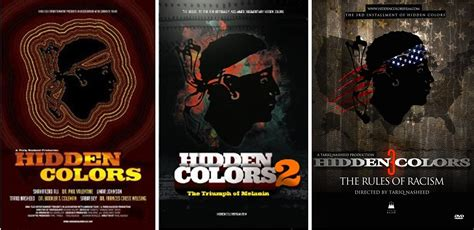 colors 2 documentary tariq nasheed producer of the documentary series