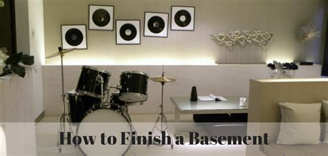 steps to finishing a basement how to finish a basement steps to finishing a basement