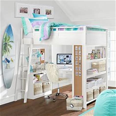 Bunk Bed Bedroom Set by Best 25 Bunk Beds Ideas On Bedroom
