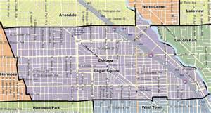 Frame Houses logan square chicago real estate homes for sale