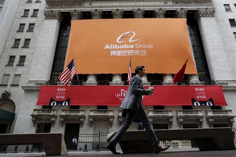 alibaba buy lazada alibaba expanding to south east asia to buy controlling