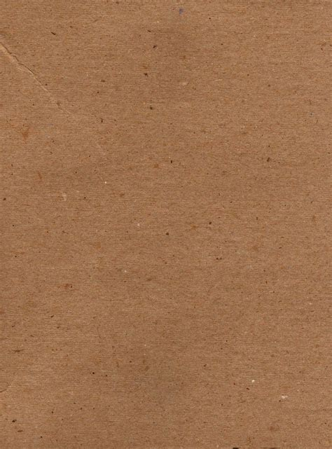 brown paper bag pattern brown paper bag texture textures patterns backgrounds