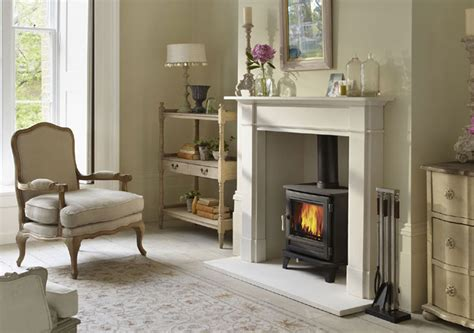 Stove And Fireplace by Buying A Stove And Fireplace From Chesney S Chesney S