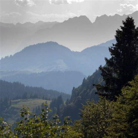 wann schneidet bã ume pixwords das bild mit natur b 195 164 ume landschaft berge