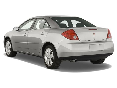 pontiac g6 2008 2008 pontiac g6 reviews and rating motor trend
