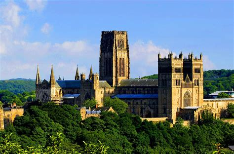 bid uk durham cathedral durham bid