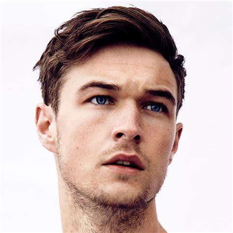 trending boys haircuts best fall winter men hairstyle trends 2016 2017 all