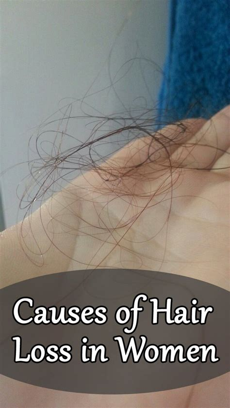 body hair loss in men over 50 what causes hair loss in women over 60 as 25 melhores