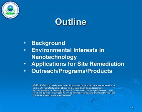 Program Whitening Serum Nano Technologi By Buffet 1 thiol samms 44049960