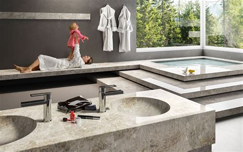 aeon stone tile marble granite porcelain countertops