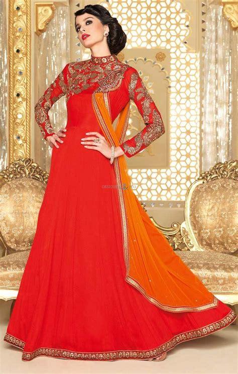 desain for dress designer dresses online all dress