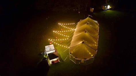 sail tent hire aurora sailcloth marquee marquee hire wedding tent