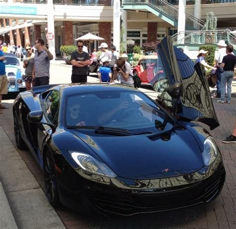 Sir Mix Alot's Cars Celebrity Cars Blog