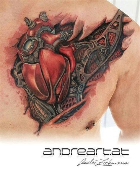 best painkiller pre tattoo 31 best images about tattoo on pinterest stretched lobes