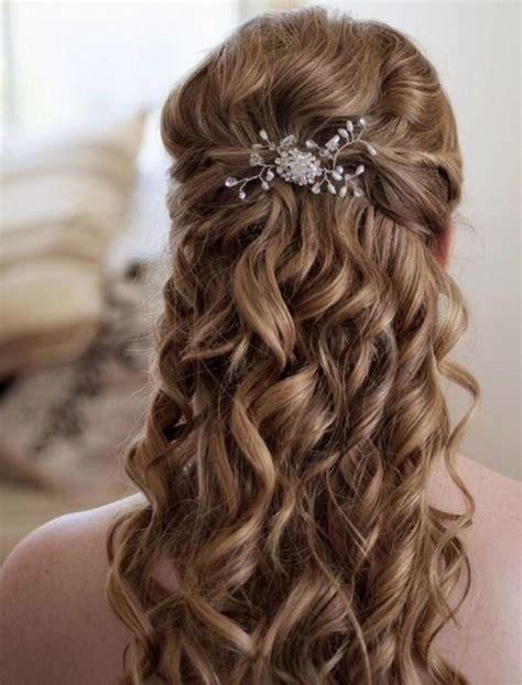 hairstyles for bohemian curls top 10 boho inspired hairstyles for your wedding day top